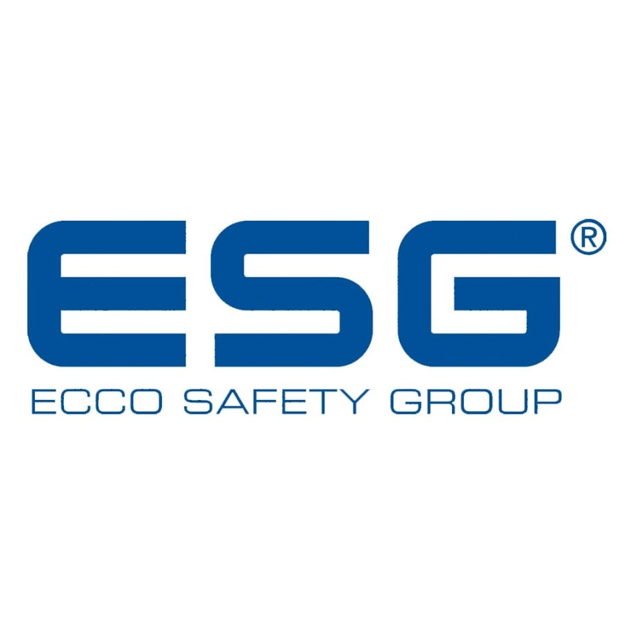Clarience Technologies Acquires ECCO Safety Group (ESG)