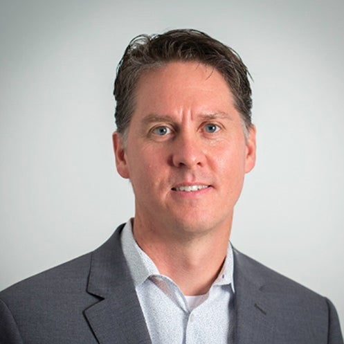 Robert Willing, Chief Financial Officer and Exec. VP