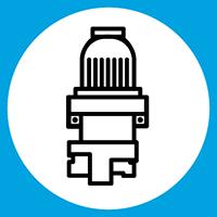 Icon for DAVCO, a Clarience Technologies company