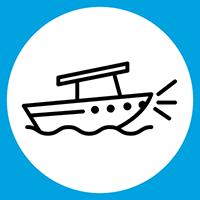 Icon for Lumitec, a Clarience Technologies company