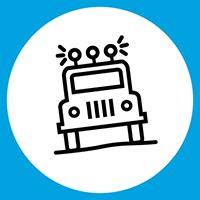 Icon for Rigid, a Clarience Technologies company